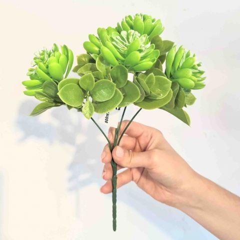 Искусственная зелень Арт.0017