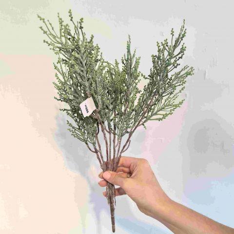 Клон из Клон из Искусственная зелень Арт.0020