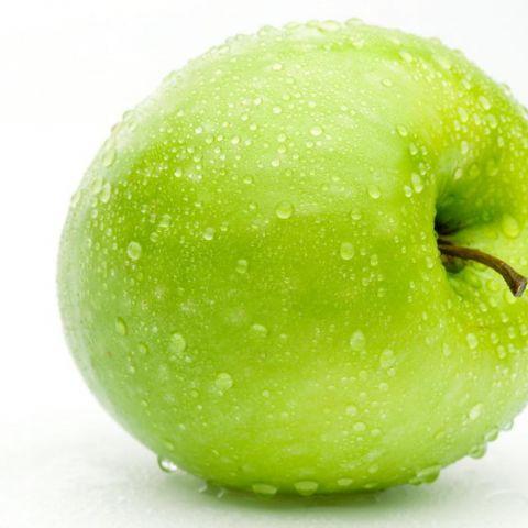 """Отдушка """" Яблоко сочное"""" для свечей"""