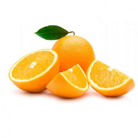 Эфирное масло апельсина 100%