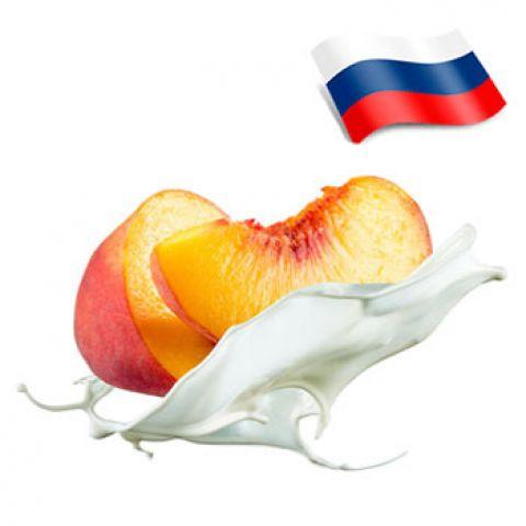 Отдушка aбрикосовое молоко россия
