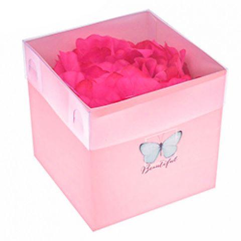 """Коробка """"Beautiful"""""""