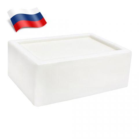 Мыльная основа milk sls free Россия