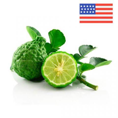 """Отдушка """"Бергамот и листья тархуна"""", США"""