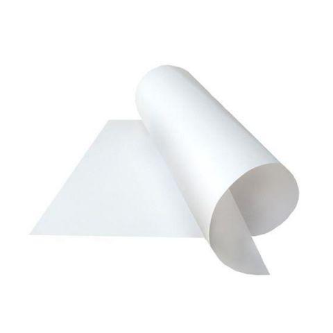Водорастворимая бумага формат а4