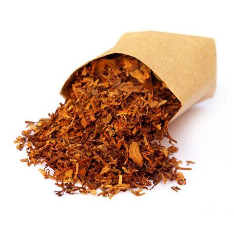 Эфирное масло табака