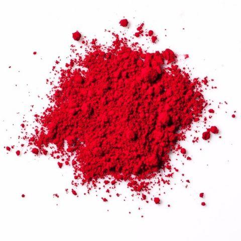 Краситель пищевой Кармуазин (Е122) 10 гр