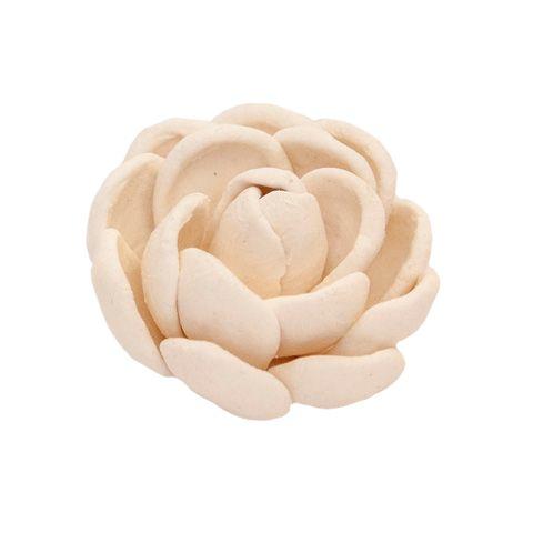 Силиконовая форма 3D цветок (арт 348)