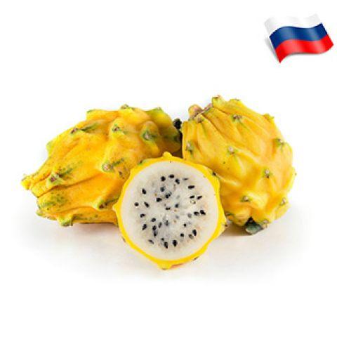 отдушка дикий фрукт россия