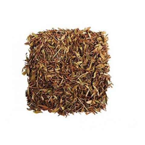 Отдушка древесно травяная