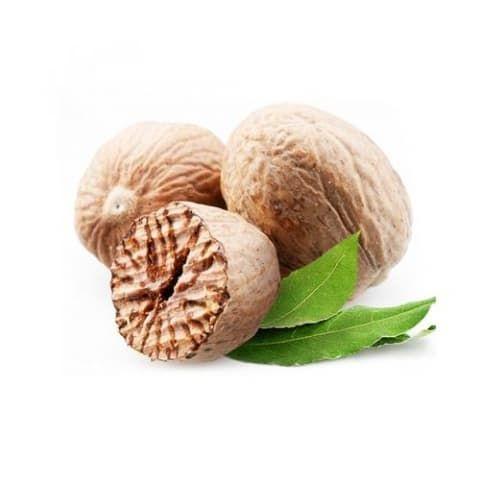Эфирное масло Мускатного ореха 100 %