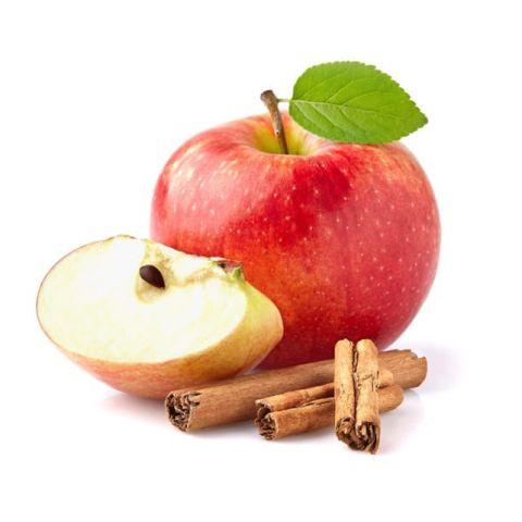 Отдушка яблоко с корицей