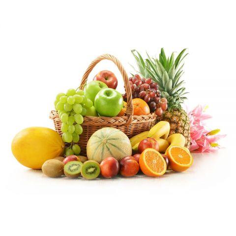 """Набор отдушек """"фруктовая корзинка"""" (5 шт.)"""