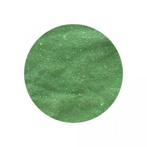 Глиттер Волшебный зеленый