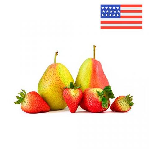 "Отдушка ""Груша и ягоды"", США"