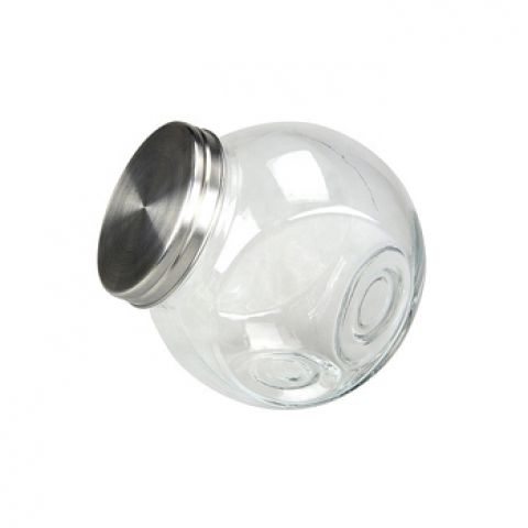 Тара стеклянная  HLL-0137 50 мл