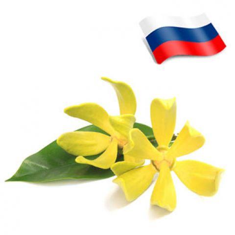 Отдушка иланг-иланг россия