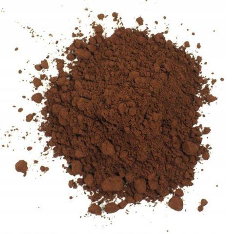 Краситель пищевой Шоколадный коричневый (Е155) 10 гр