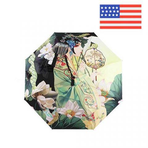 """Отдушка """"Китайский дождь"""" США"""