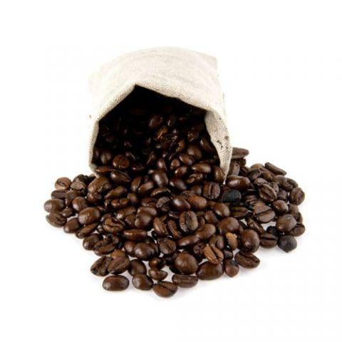 Отдушка Кофе настоящий (Франция) 30 мл.