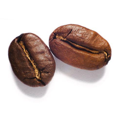 "Баттер ( твердое масло)""Кофе"""