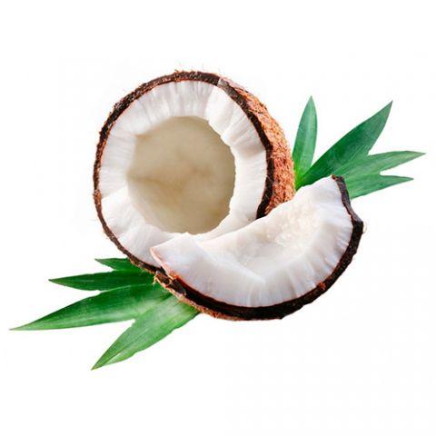 Отдушка кокос