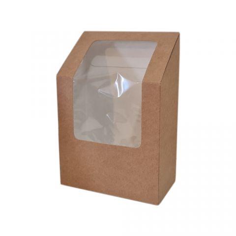 Эко-коробка #3 90*50*130 1 шт.