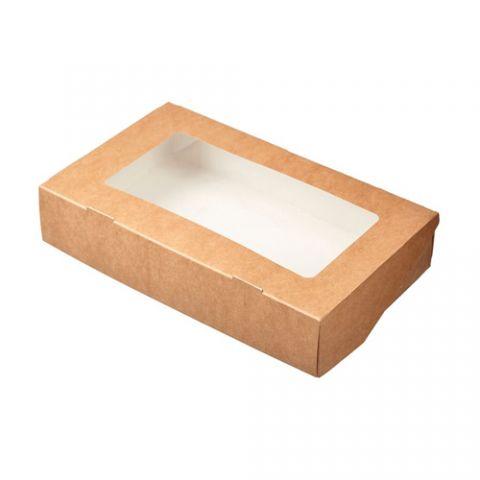 Эко-коробка #6 200*120*40 1 шт.