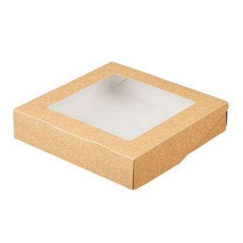Эко-коробка #9 265*265*40 1 шт.