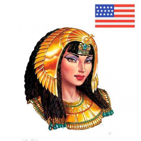 """Отдушка """"Королева Нила"""", США"""