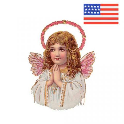"""Отдушка """"Крылья Ангела"""", США"""