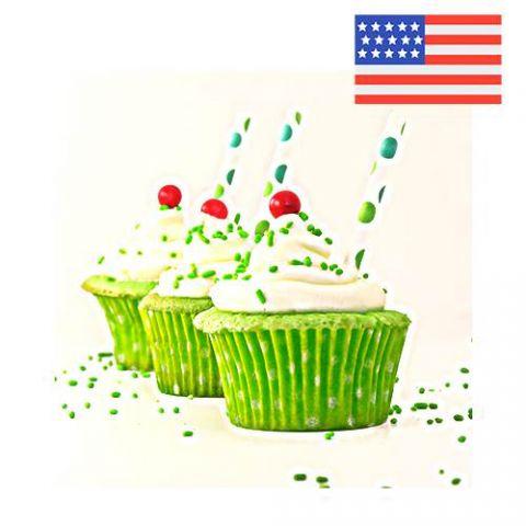 """Отдушка """"Морозный лаймовый пирог"""", США"""