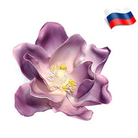 Отдушка луизинская магнолия россия