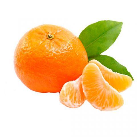 Отдушка мандарин