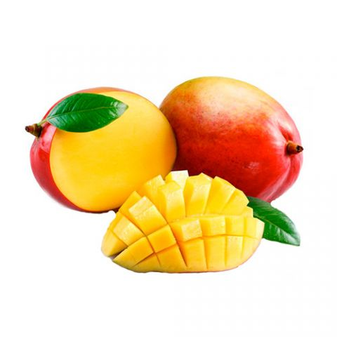 Отдушка манго