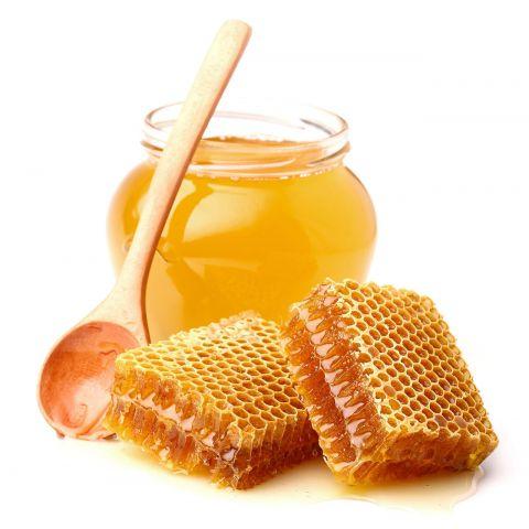 Пудра меда