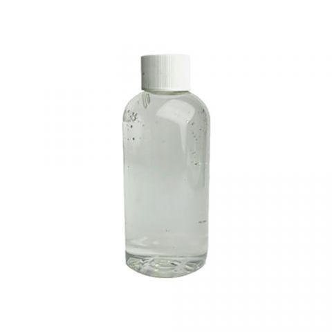 Жидкая мыльная основа для шампуня и геля для душа