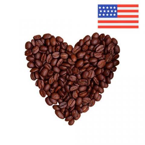 """Отдушка """"Настоящий кофе"""", США"""