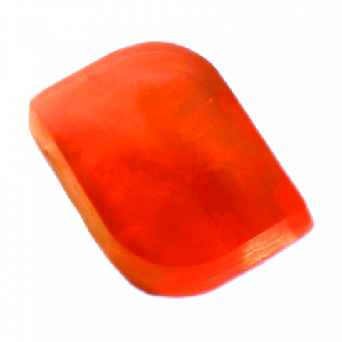 Форма пластиковая лист 035