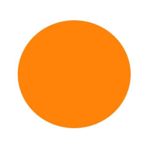 Сухой пигмент Оранжевый 5гр