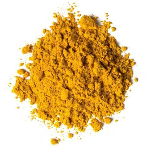 Краситель пищевой Тартразин (Е102) 10 гр