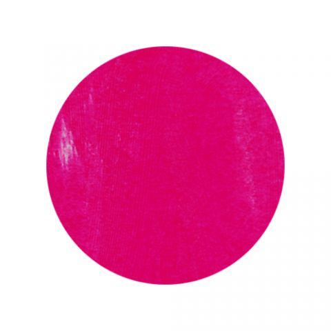 Сухой пигмент Красный Персик 5гр