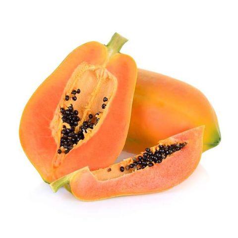 Отдушка папайя