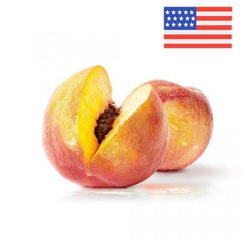 """Отдушка """"Превосходный персик"""", США"""