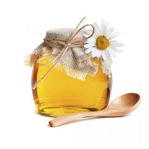 Отдушка  Ромашковый мед