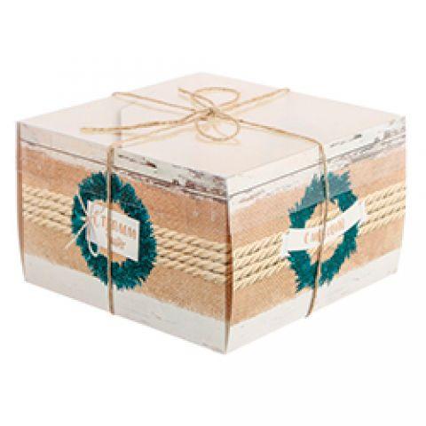 """Коробка """"С любовью"""""""
