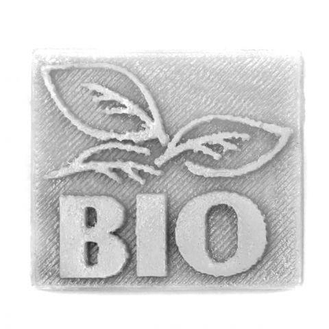 Ударный штамп bio