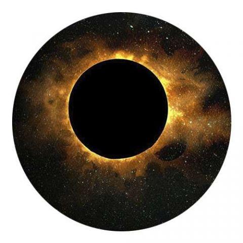 """Отдушка парфюм  """"Solar eclipse"""""""