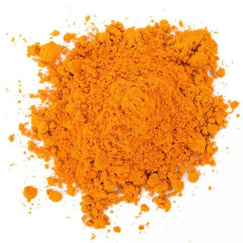 Краситель пищевой Желтый солнечный закат (Е110) 10 гр