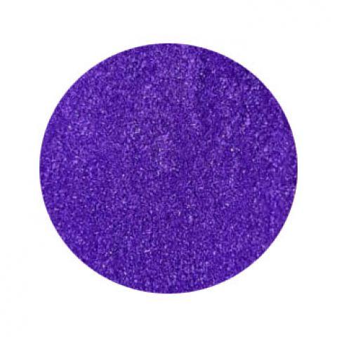 Перламутр сухой искристый пурпурный